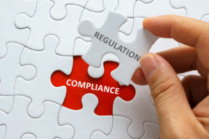 GDPR and SMCR Deadlines are Looming