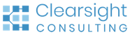 Clearsight Consulting