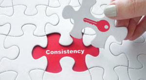 Consistent Views of your Processes Aid Collaboration and Demonstrate Control