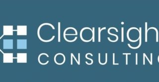 Welcome to Clearsight Consulting